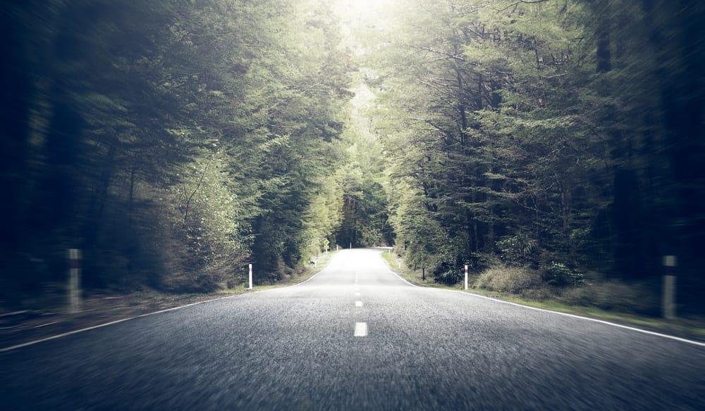 McKinsey 2016, Speed and scale Unlocking digital value in customer journeys